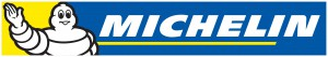 michelin_sport_competition